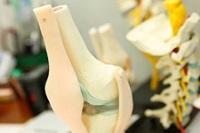 経皮的手術について