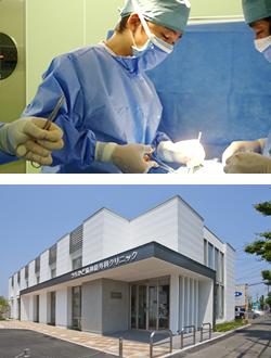外科 脳神経 うち かど うちかど脳神経外科クリニック(福岡市博多区